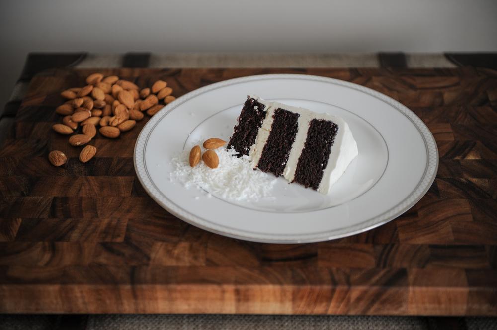 0042-a Cakes by Emma.jpg