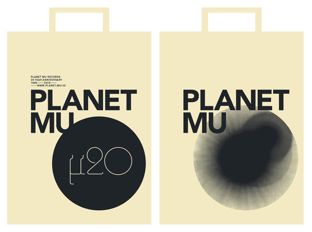 PlanetMu20_Bag.jpg