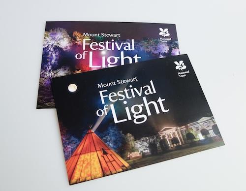 festivalcard