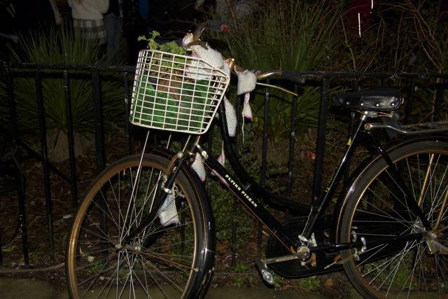 bikeA.jpg