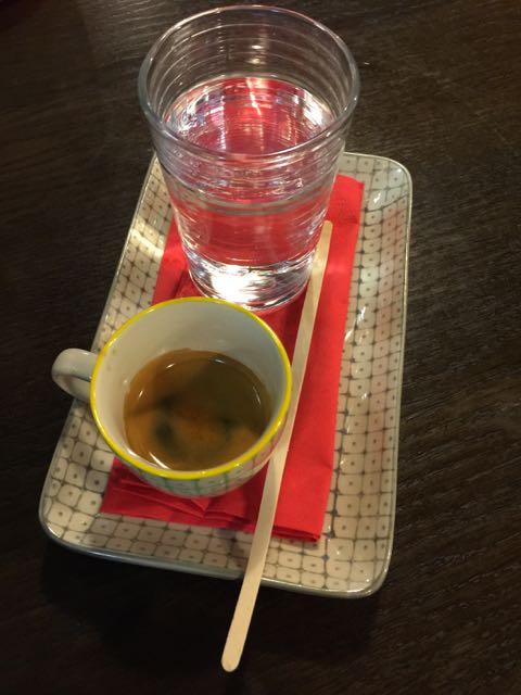 coffeeme.jpg