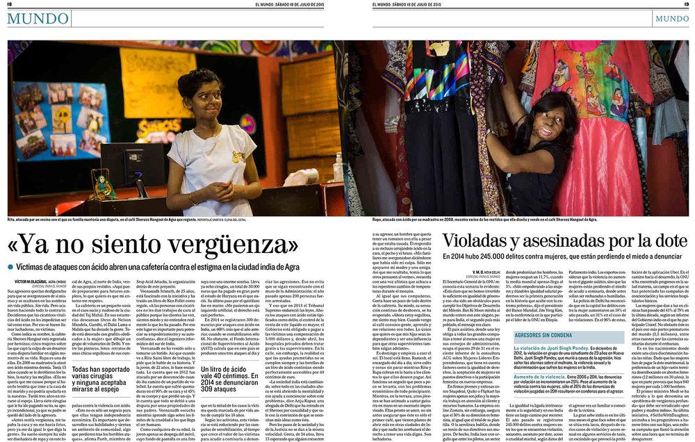 CAFÉ ÁCIDO - Madrid - MUNDO - pag 18.jpg