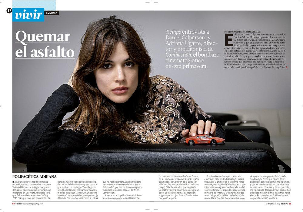 Adriana Ugarte.jpeg
