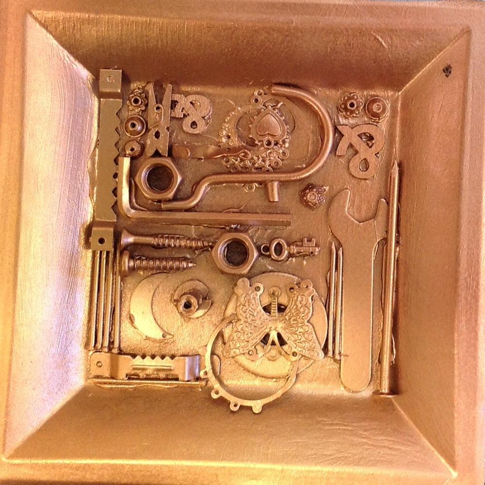 steampunk relief4.JPG
