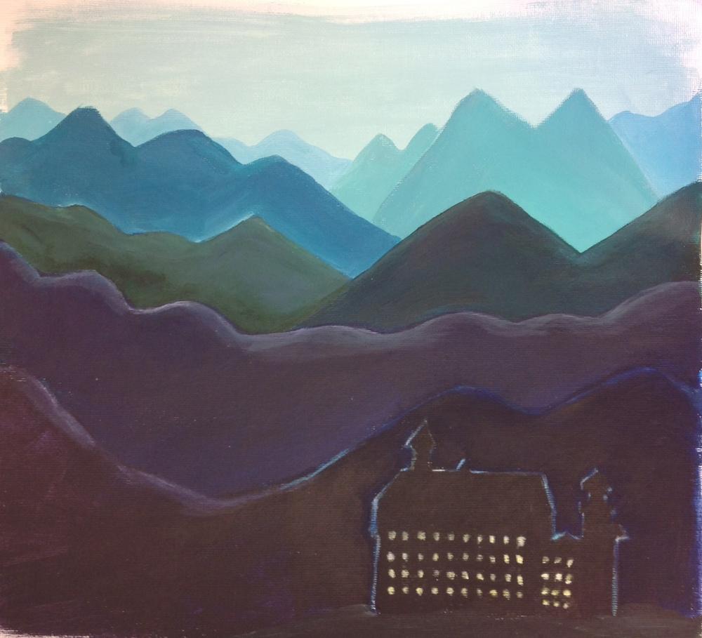 monochromatic landscape2.JPG