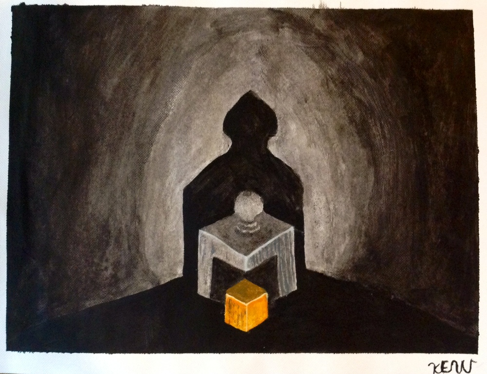 black box2.JPG