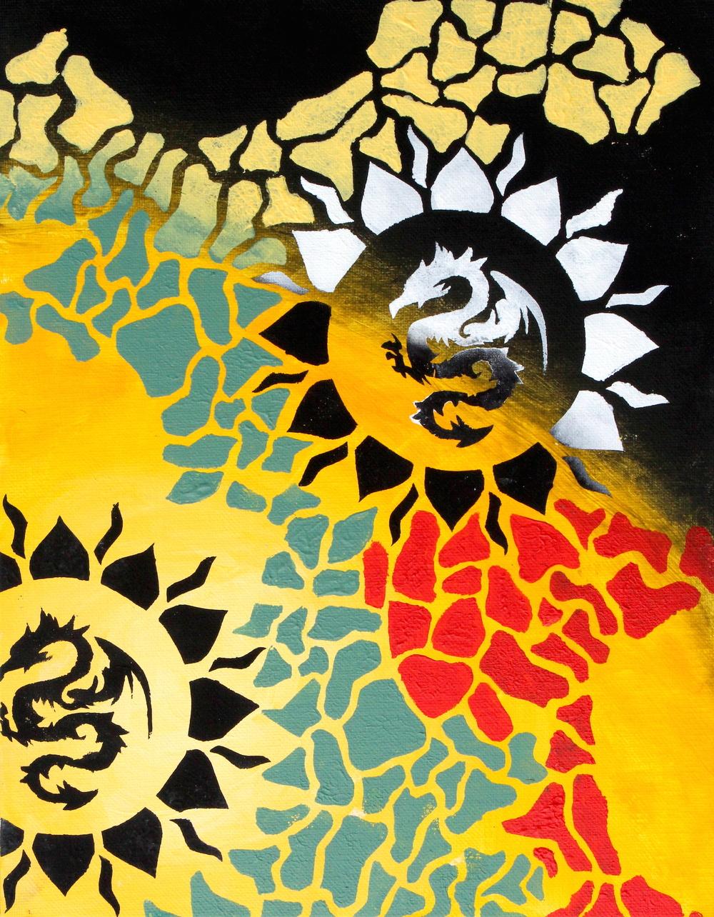 dragon stencil.JPG