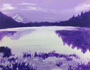 monochromatic+landscape4.JPG
