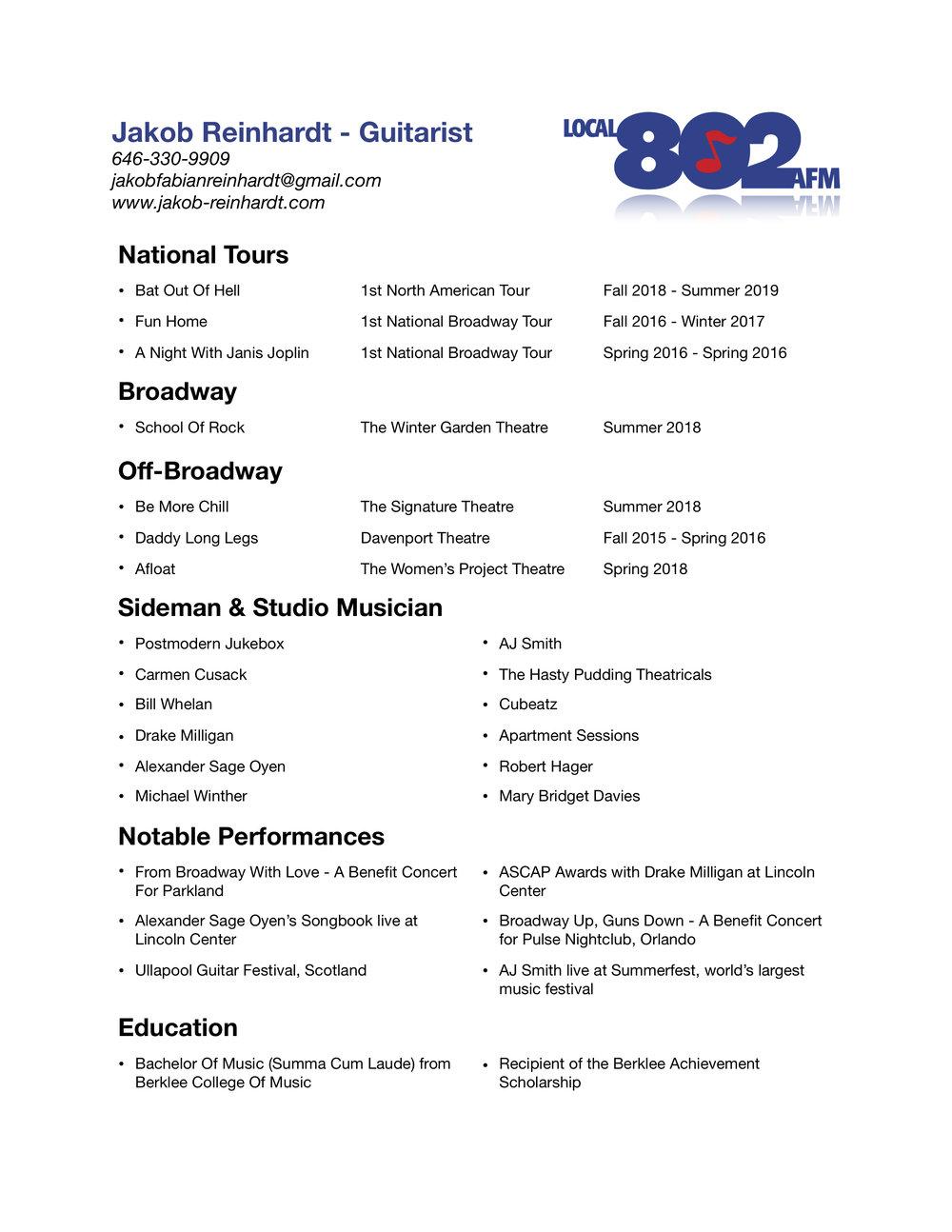 Resume Aug '18.jpg
