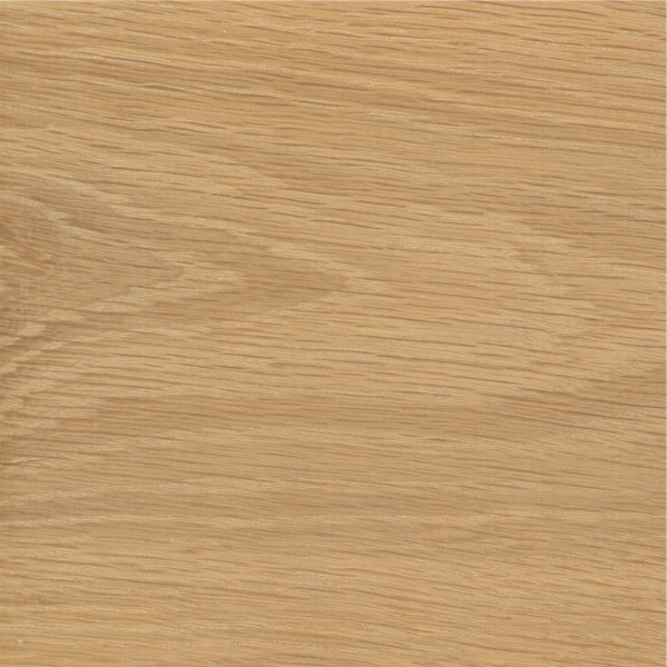 Oak - Red & White  4/4 - 12/4  Rustic & Better, Plain Sawn or Rift & Quartered