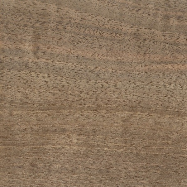 Walnut  4/4 - 12/4  2 & Better, Plain Sawn or Rift & Quartered