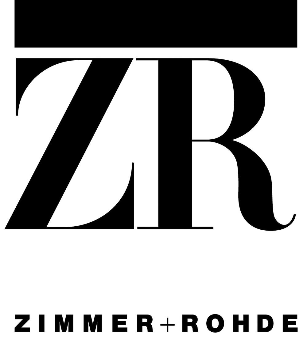 zimmer + rohde.jpg