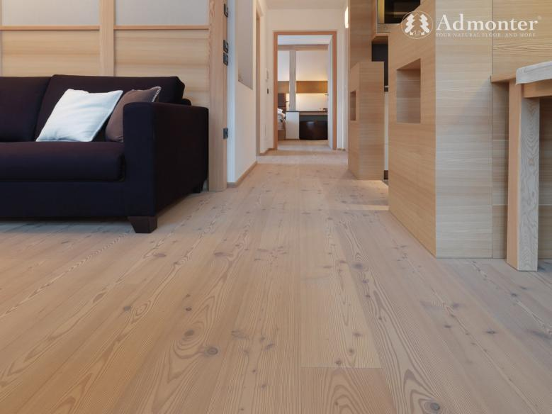 Fußboden Modern Remaja ~ Fußboden modern Überblick fußbodenheizungen obi ratgeber