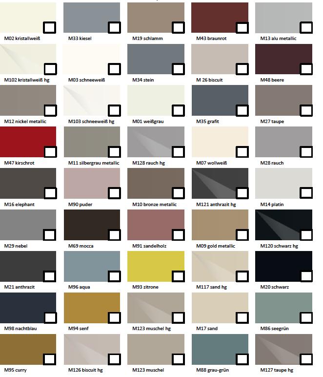 interlübke  Hier ein Auszug der aktuellen Oberflächen Lack Farbenweitere Akzentmaterialien sind Hölzer wie Eiche, Nußbaum und Kirsche sowie klare und matte Gläser jeweils rückseitig lackiert, Marmor, Schiefer, Beton und Metall- die Wahlmöglichkeiten sind also wirklich sehr vielfältig und das passendeinterlübke Möbel in der richtigen Farbe findet man sicher bei wohncontact !