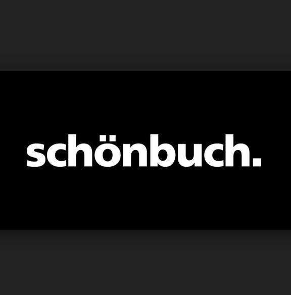 schönbuch.png