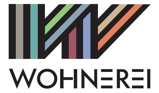 In unserer wohnerei - dem neuen Schauraum in Wien III - erwarten Sie ergänzend zu unseren bekannten Marken auch eine frische Palette an international rennomierten Designerstücken und trendigen Neuheiten.