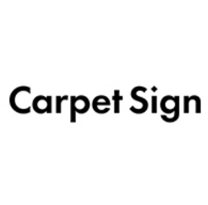 carpet sign.png