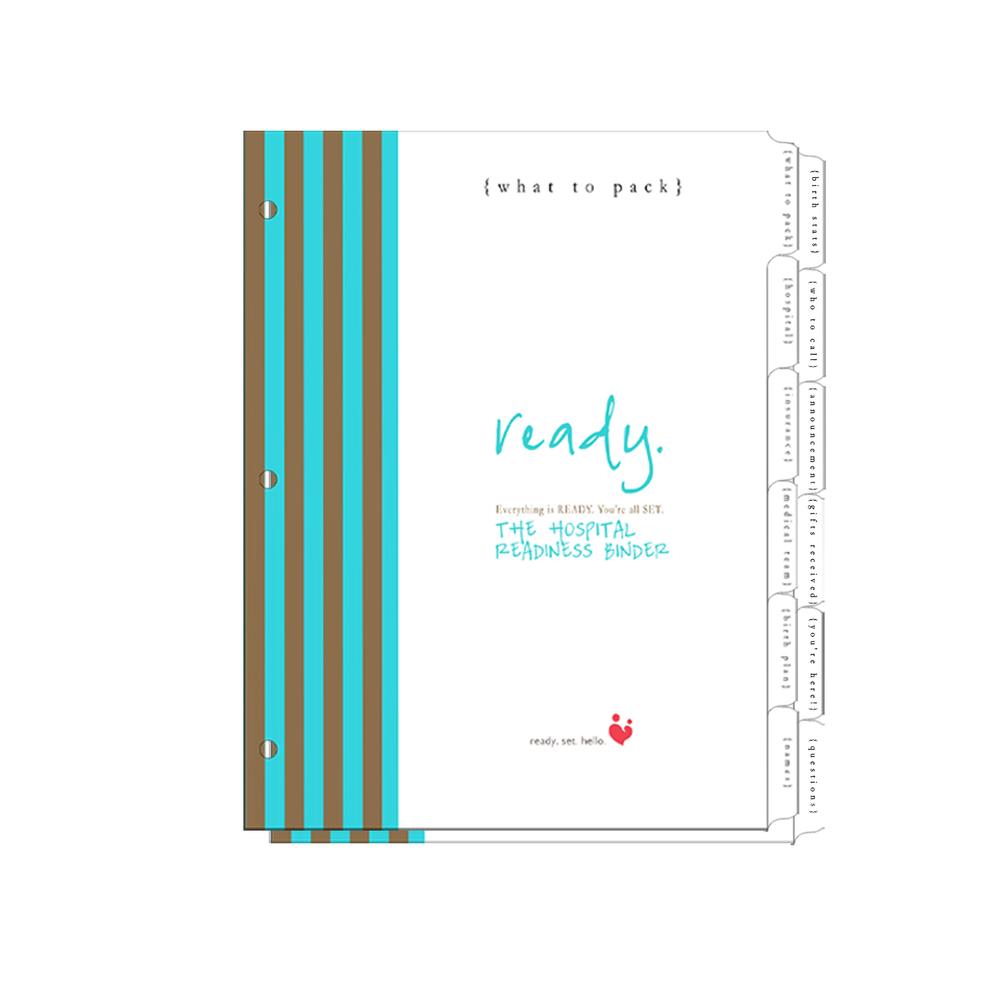 ready binder. [5].jpg
