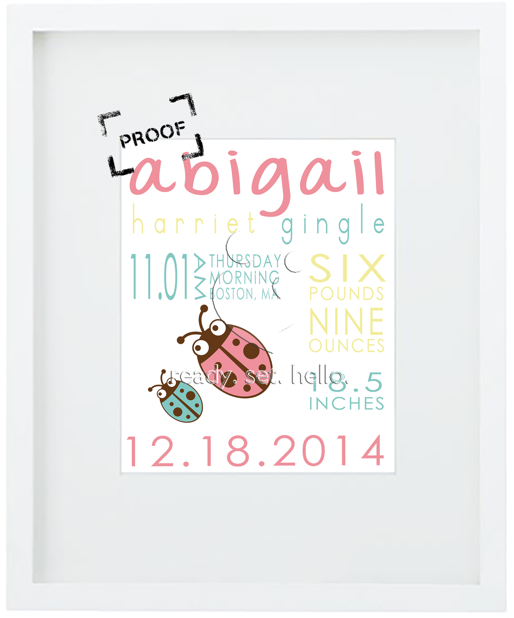 hello. Abigail PROOF 3