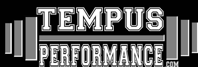 Tempus Performance