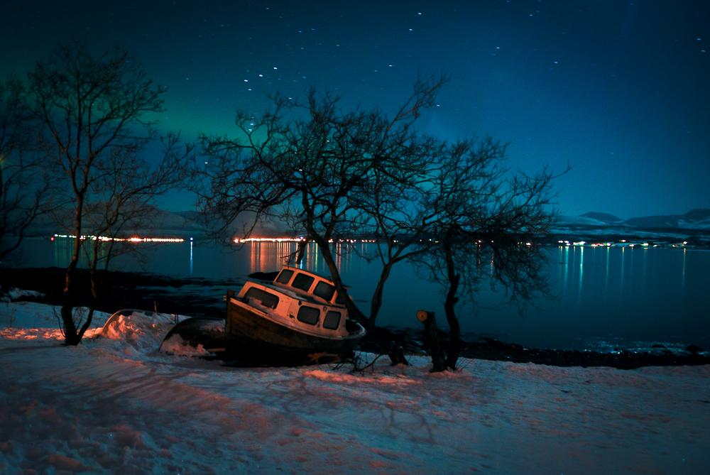 Boat Tromso-1-2.jpg
