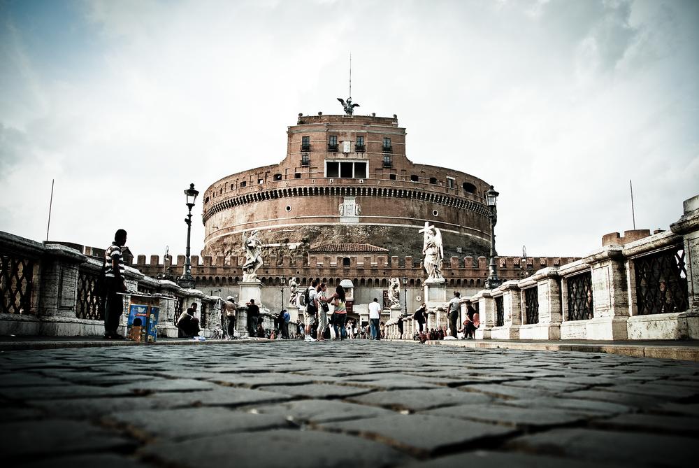 ROME II-50.jpg