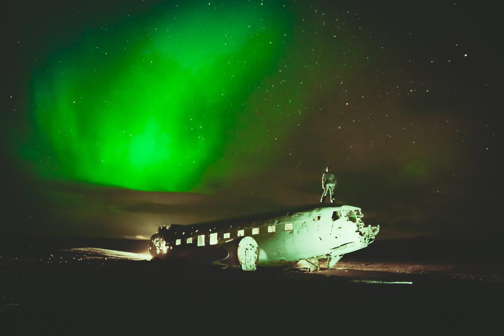 iceland-45.jpg