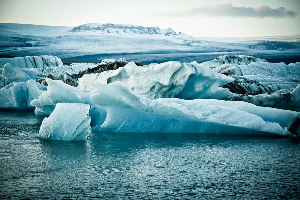 iceland-82.jpg