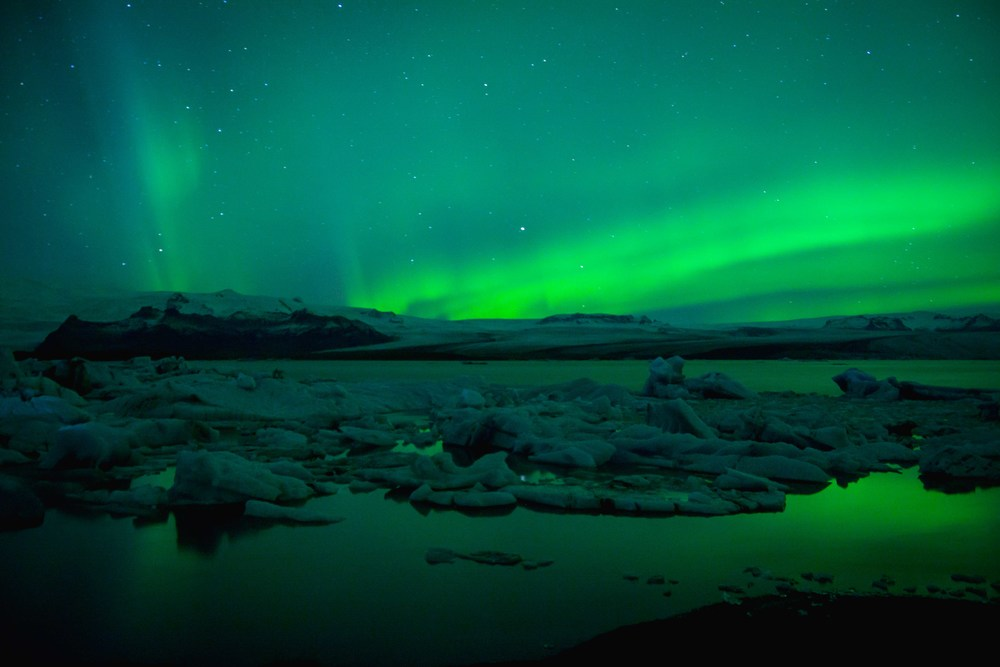 iceland-1-2.jpg