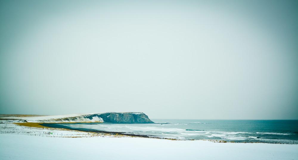 iceland-118.jpg