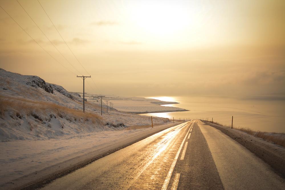 iceland-123.jpg