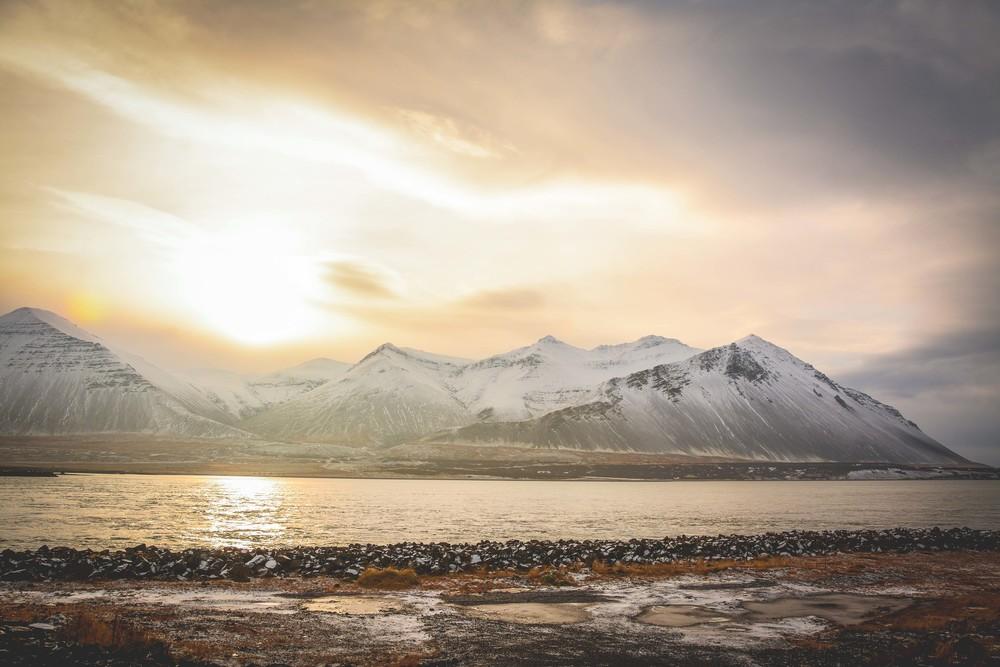 iceland-129.jpg