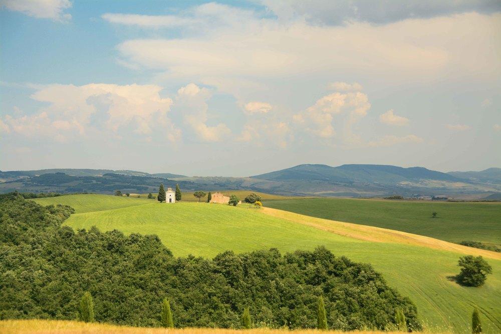 tuscany web-3.jpg