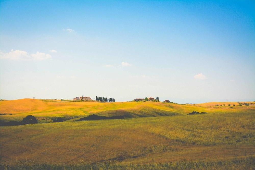 Tuscany 2-53.jpg