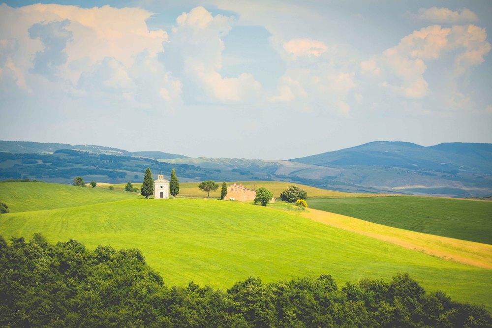 Tuscany 2-80.jpg