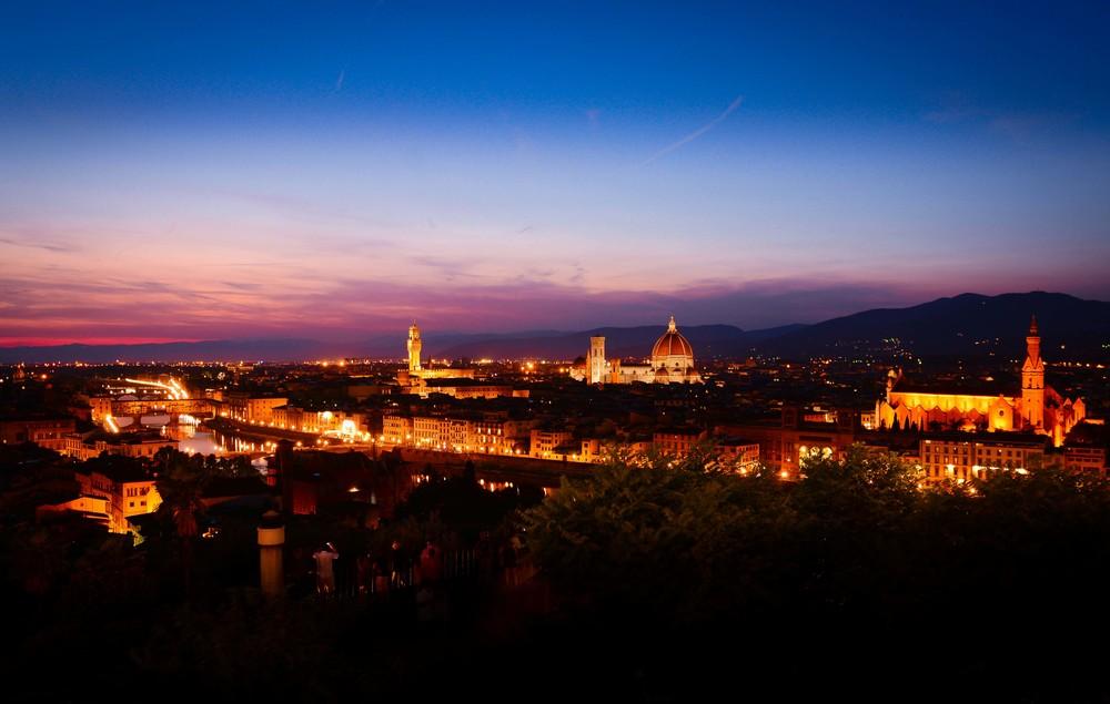 Tuscany 2-12.jpg