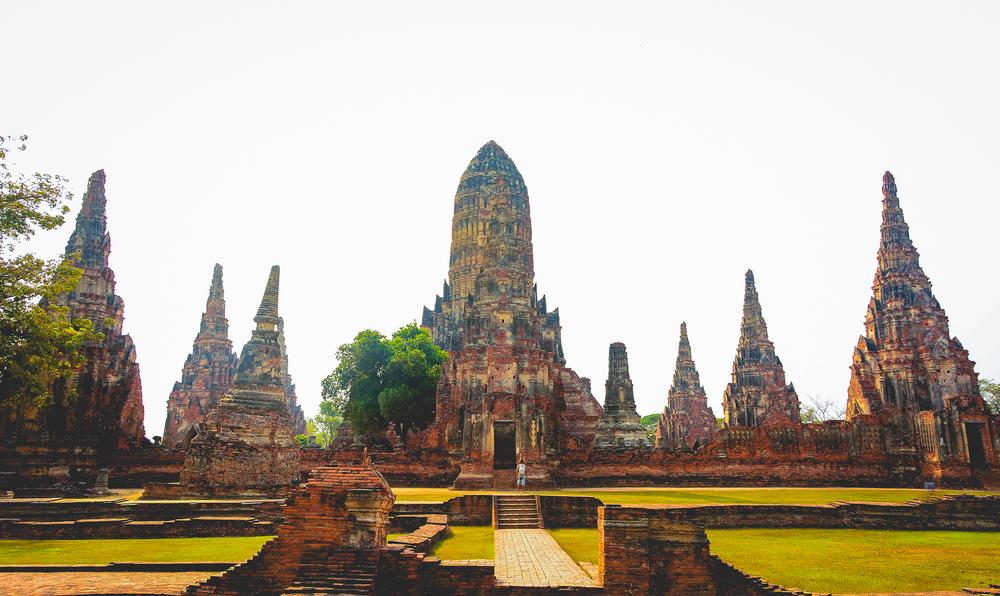 thai-1-2.jpg