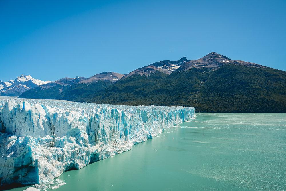 argentina-123.jpg