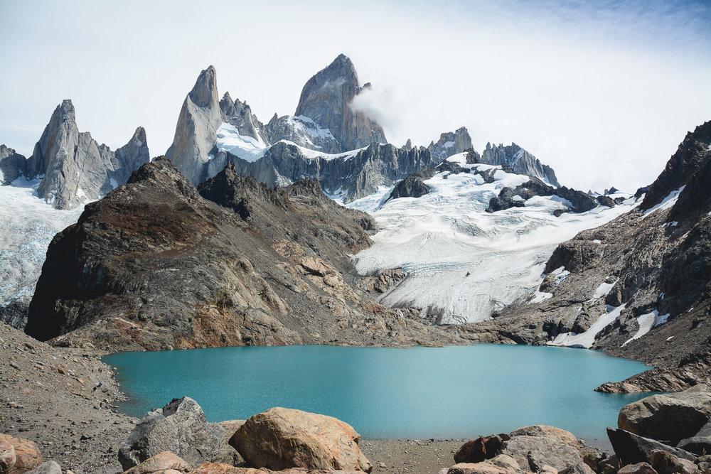 argentina-151.jpg