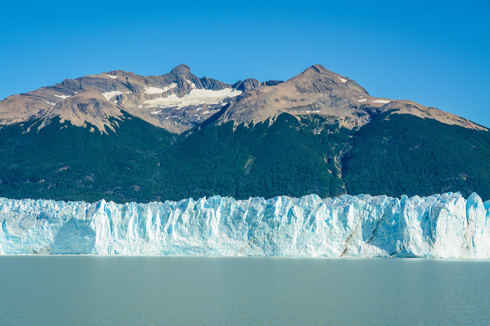 argentina-113.jpg