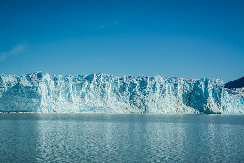 argentina-115.jpg