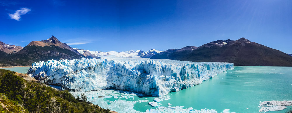 argentina-119.jpg