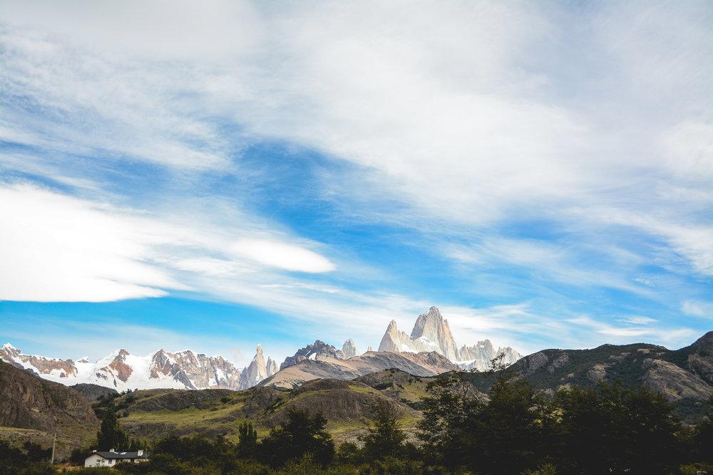 argentina-128.jpg