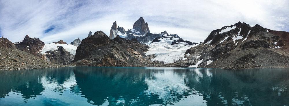 argentina-141.jpg