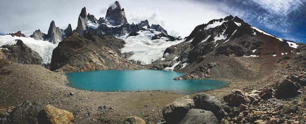 argentina-140.jpg