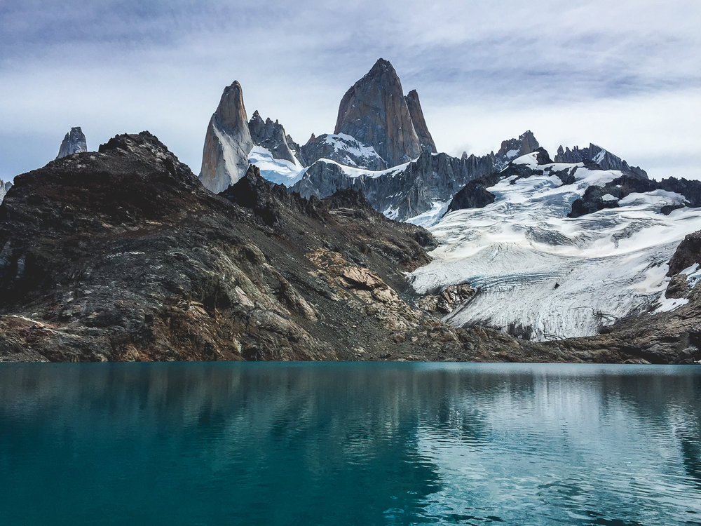 argentina-142.jpg