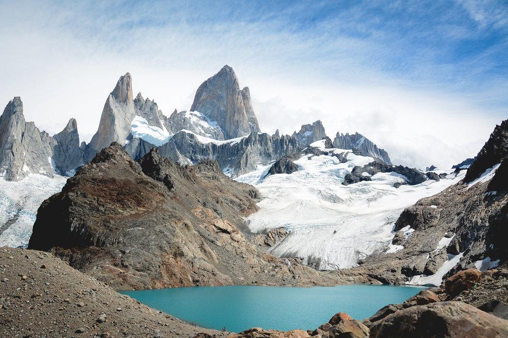 argentina-148.jpg