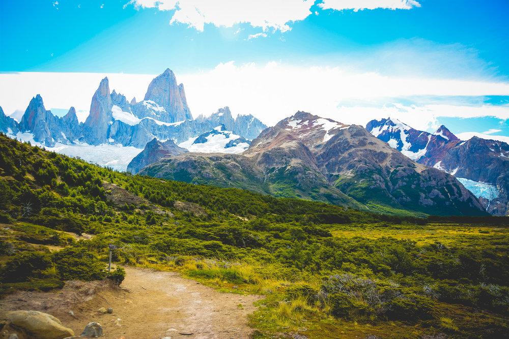 argentina-153.jpg