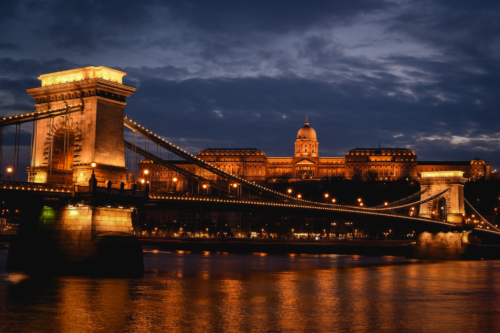 budapeste-2.jpg