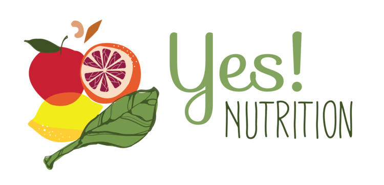 YES! Nutrition, LLC